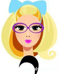 皇冠眼镜专家教你如何根据脸型挑选太阳镜