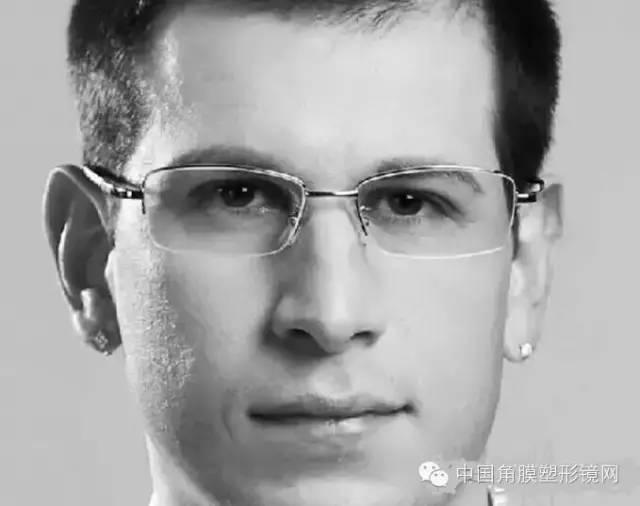 【重要】在网上配眼镜有哪些弊端