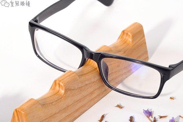 眼镜框什么材质的好