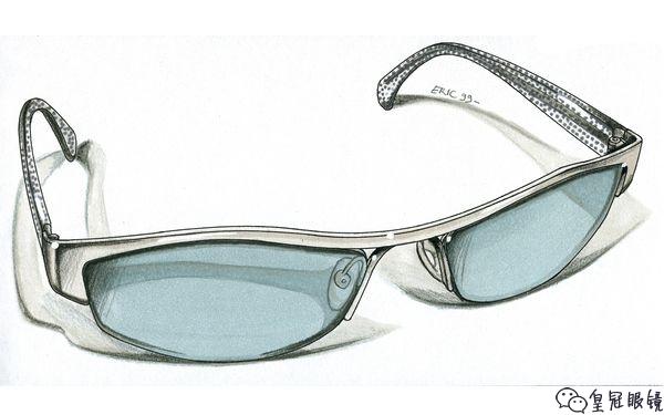你知道眼镜也有保质期吗?