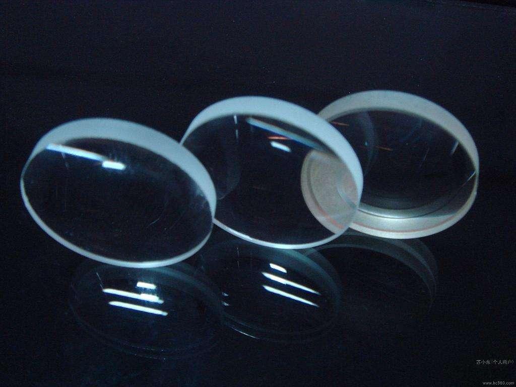 皇冠眼镜教您如何挑选合适的镜片